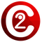 Circle of 2