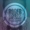 Roger Dreissig Dj