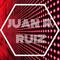 JUAN R. RUIZ (SP)