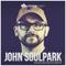John Soulpark