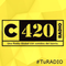 Cabina420_RADIO on Mixcloud