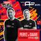 Peryz & Daave Exit 2019 Promo Mix