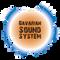 BavarianSoundSystem