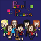 Pixel Pixies #14 – Pós Campus Party