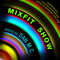 The Mixfit Show #14 - Fairly Commercial Dubstep