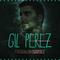 Gil Perez