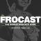 FROCAST: Episode #321