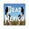 DEAD MEXICO