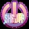 SHFJTP Podcast 119 – Snow and Smoke