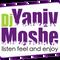 DJ'Yaniv Moshe