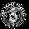DJ TRIPLE THREAT