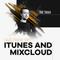 The Trixx - Trixxcast Episode 86 (Special NYE Mix)