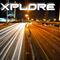 July 2013 D&B mixed by XPLORE
