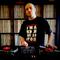 DJ ASFALTE