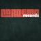 Cardema Records