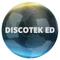 Discotek Ed
