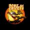 Bonzai Chicken