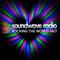 soundwaveradio.Net