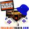 FullblastRadio
