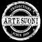 Art e Suoni Productions