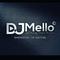 DJMello @LoveDJMello