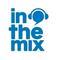 inthemix_com_au