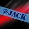 Simulation_Jack
