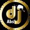 DJ ABS