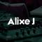 Alixe
