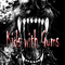 Kids with Gums