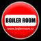 Bojler Room