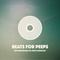 Beats for Peeps na RADAR #11