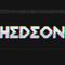 Hedeon