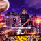 DJ Blaze HTX