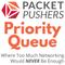 PQ 157: How Cisco Built A Carrier-Grade Network OS (Sponsored)