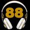 The Eighty Eight Podcast