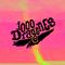 1000Dragones