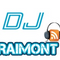 DJ RAIMONT'