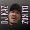 DJ KAZ (和)