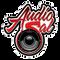 AudioSal