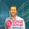 Runar Schlag . Happiness DJ