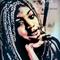 Ari_Grooves