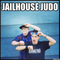 Jailhouse Judo #34, 21.01.14 The Food Show