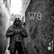 DJ W8