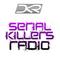 Serial Killers Radio