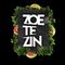 Zoete Zin