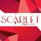 Scarlet Bar Chicago