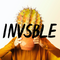 INVSBLE