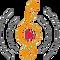 Gaby Musikera