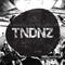 TNDNZ